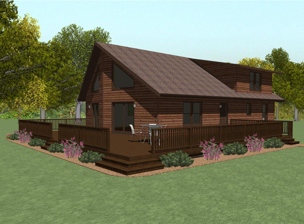4715-Rendering2a