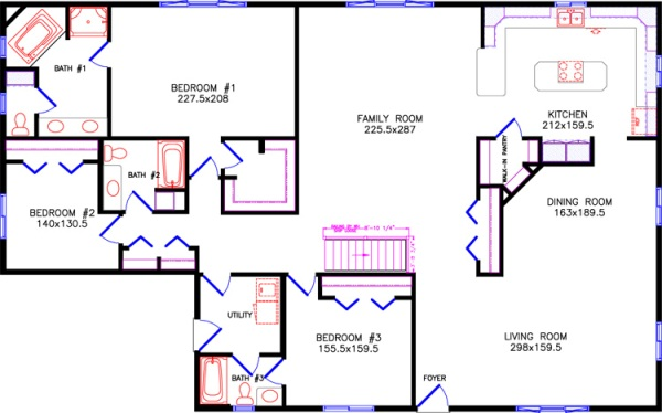 4820-Westport-floorplan