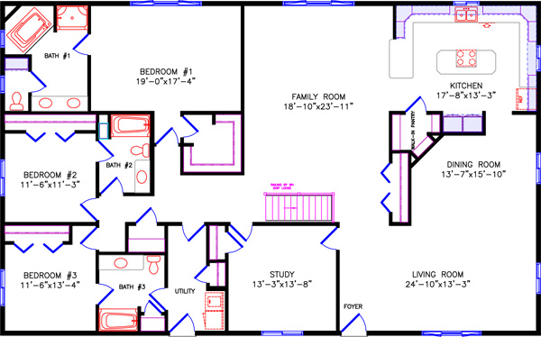 4830-Westport-floorplan
