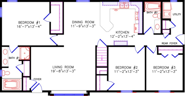 5115-Limited-II-floorplan.JPG