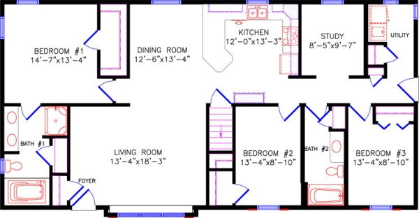 5120-Limited-II-floorplan