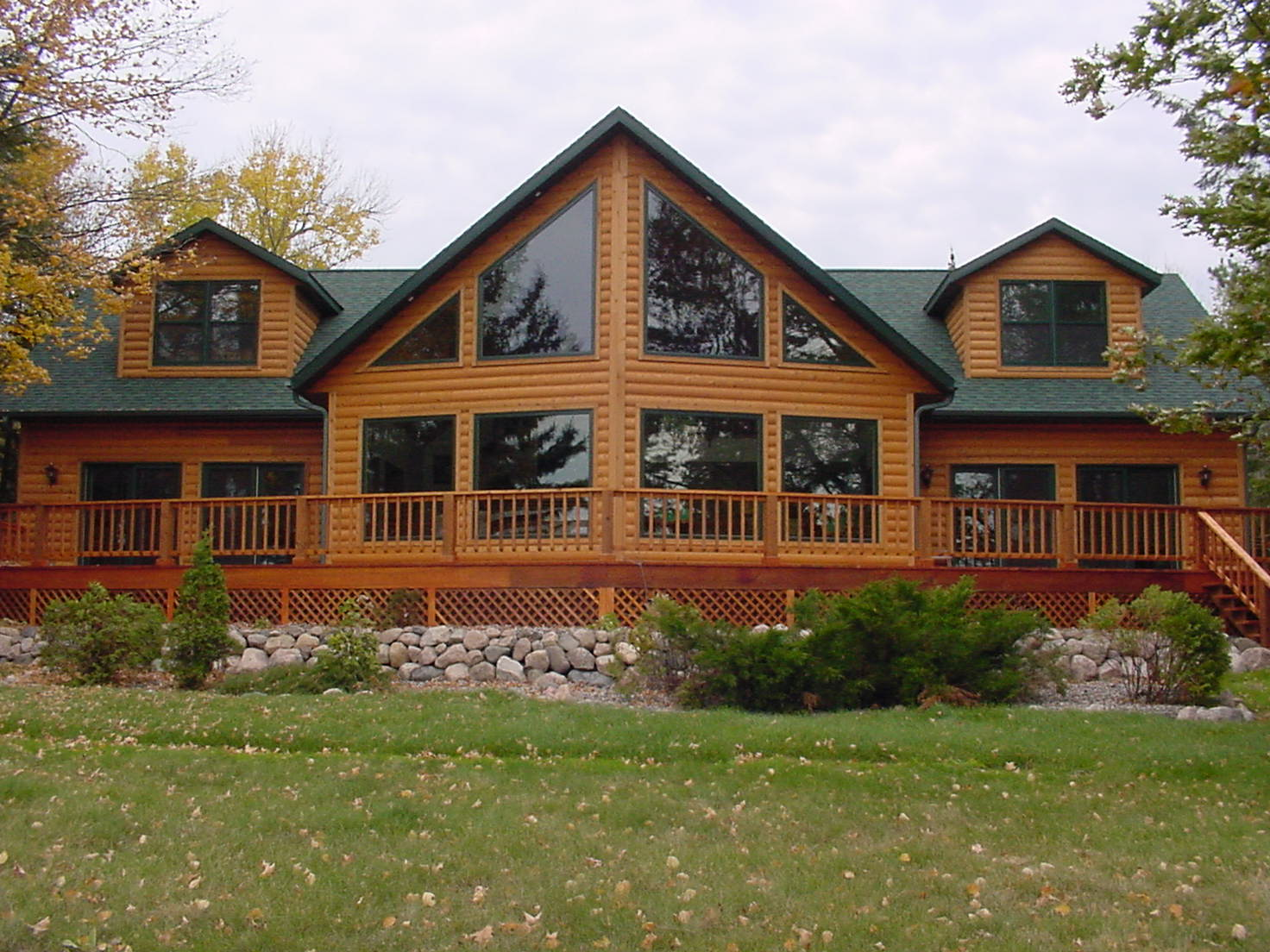 Modular Homes For Sale Manufactured Houses Green Acres Homes