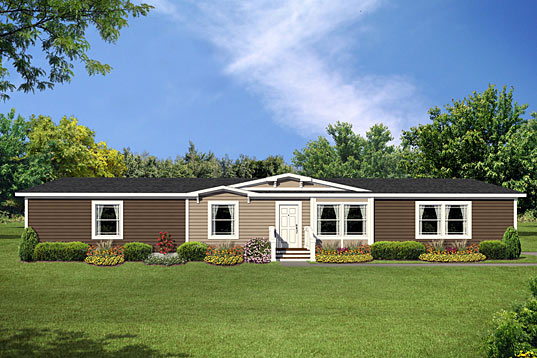 290-Worthington_Prairieview_3276_2-537