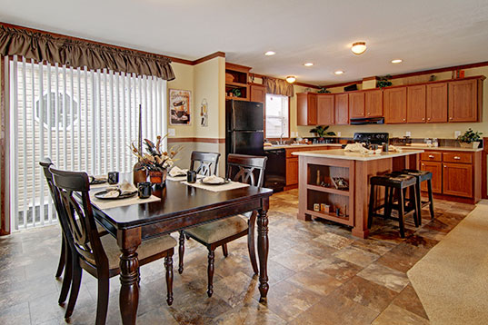 creekside3256-1-diningRoom-537