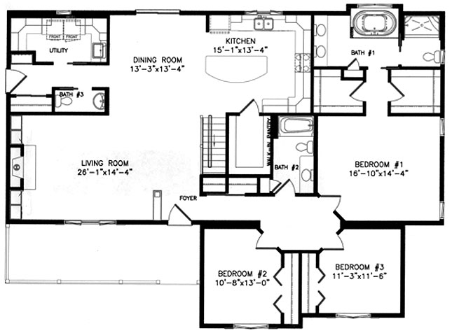 floorplandisplay12 – Copy