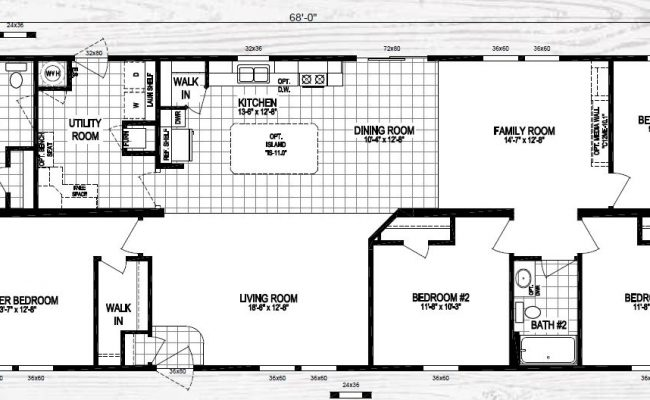 ward floorplan1