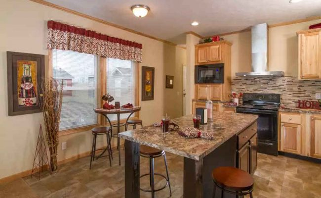 walnut-creek-1676-2-kitchen-1