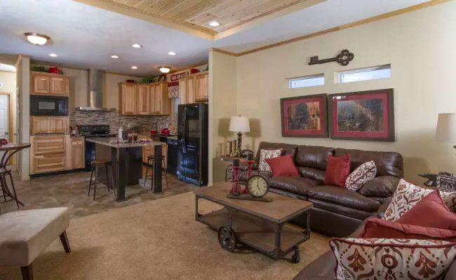 walnut-creek-1676-2-living-room-kitchen