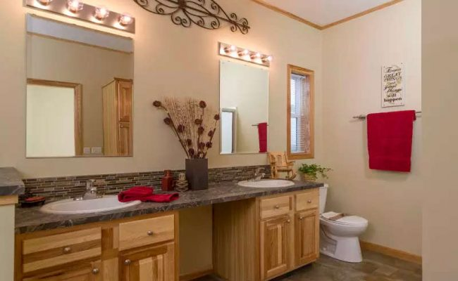 walnut-creek-1676-2-master-bath-2