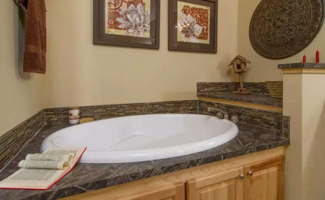 walnut-creek-1676-2-master-bath-tub